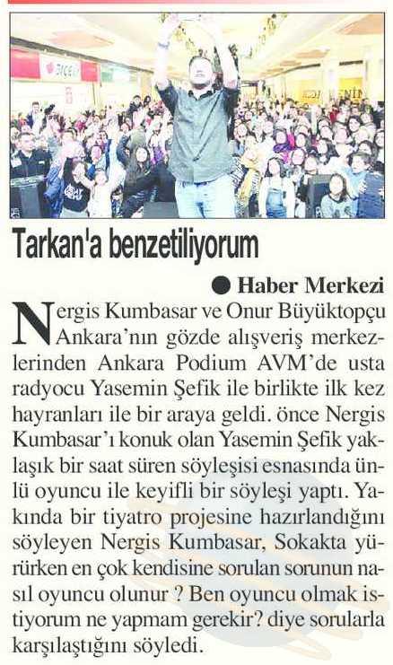 Onur_Topçuoğlu_-_Podium_Ankara_-_Anayurt_Gazetesi