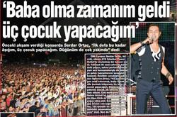 haberturk_magazin