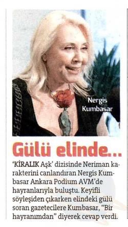 Nergis_Kumbasar_-_Podium_Ankara_-_Sözcü_Gazetesi