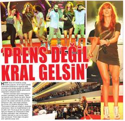 ŞOK_20130513