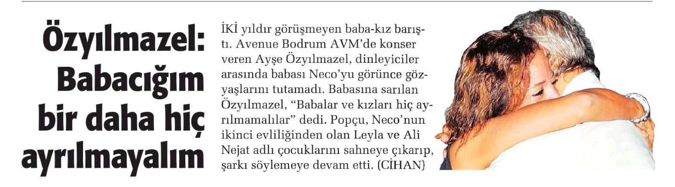 aksam-Medium