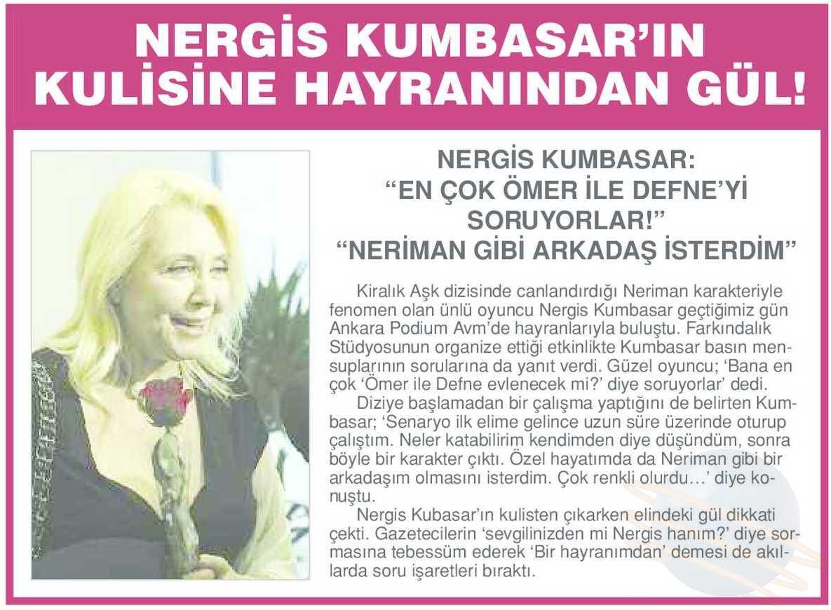 Nergis_Kumbasar_-_Podium_Ankara_-_Önce_Vatan