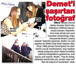 habertürk_magazin