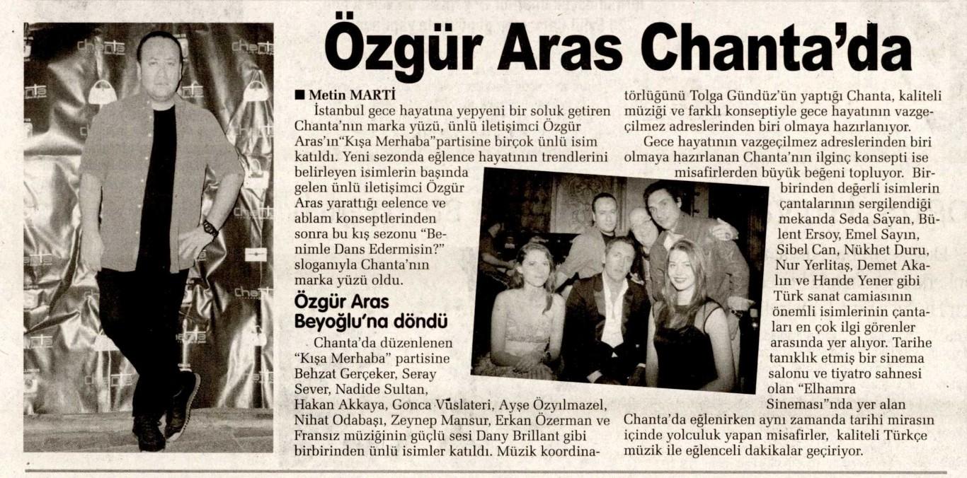 istanbul_istiklal_gazetesi-Medium