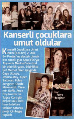 Hürriyet_Kelekek