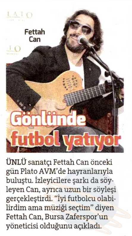 Fettah_Can_-_Plato_AVM_-_Sözcü_Gazetesi