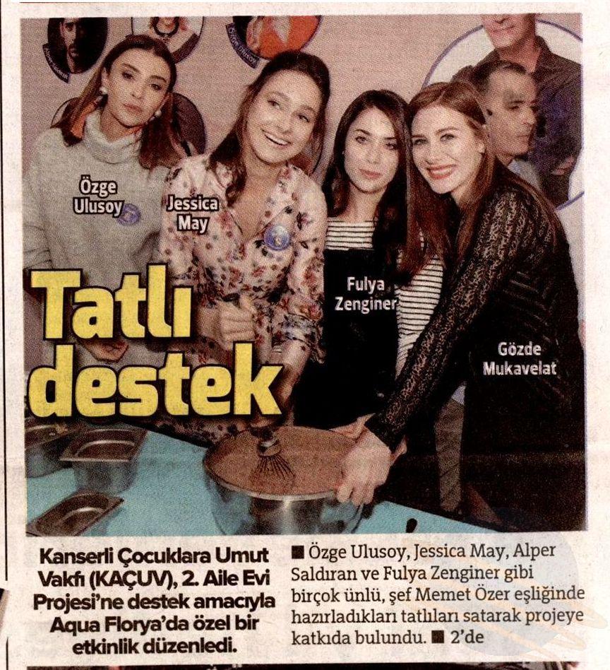 Hürriyet_Kelebek