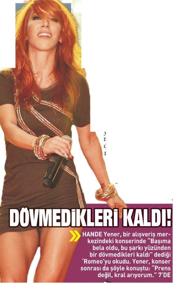 SABAHLA+GÜNAYDIN_20130513
