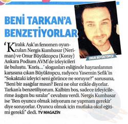 Onur_Topçuoğlu_-_Podium_Ankara_-_Meydan_Gazetesi