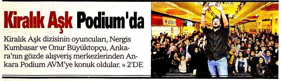 Nergis_Kumbasar_-_Podium_Ankara_-_Akşam_Gazetesi