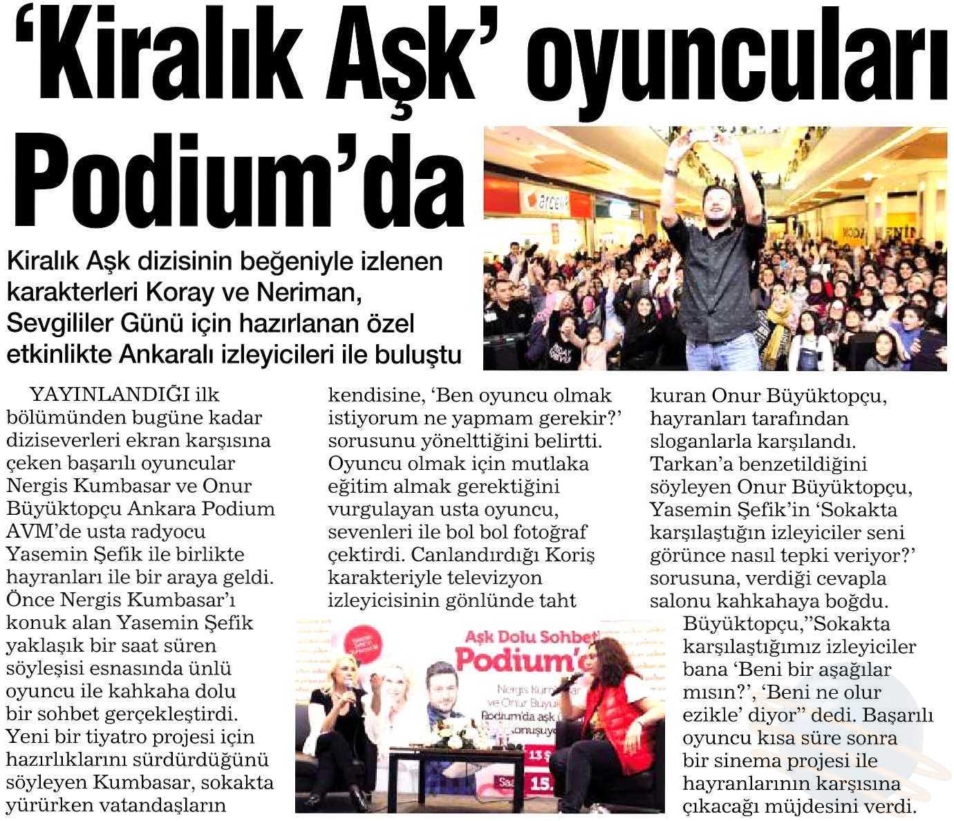 Nergis_Kumbasar_-_Podium_Ankara_-_Habertürk