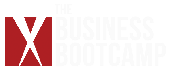 business_bootcamp_logo.png