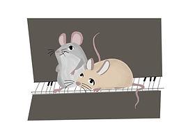 klaviermäuse.jpg