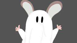 Halloweengeschichte