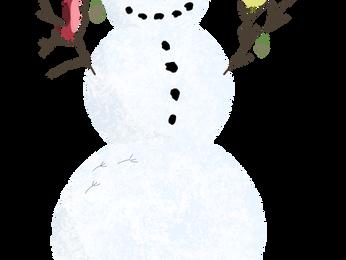 #17 Fritzi und Freddi und der Schneemann