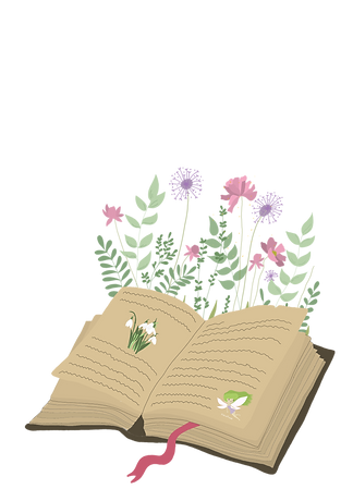 Märchenbuch.png