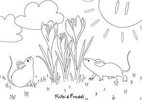Ausmalbild Frühblüher.jpg
