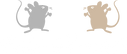 Logo Fritzi & Freddi Geschichten