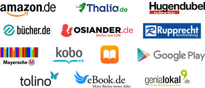 BoD-Shop-Logos.jpg