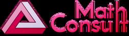 logo-math.png