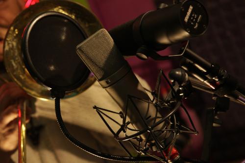 Studio-enregistrement-Poitiers-86-La-roc