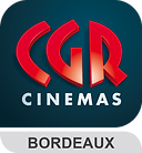 CGR-BORDEAUX.png