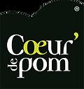 Coeur de pom.png