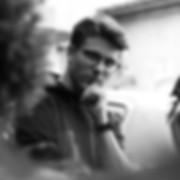 Profil-QuentinGallois_edited.jpg