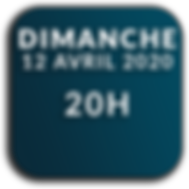 Dimanche 12 Avril 2020 20h 465_495.png