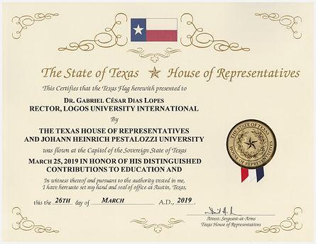 Texas Gabriel.jpg