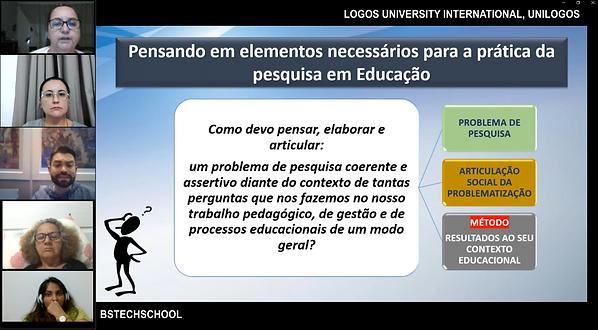 Tela seminário de educação_INQAAHE.png