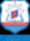 IIC_University_of_Technology 2020.png