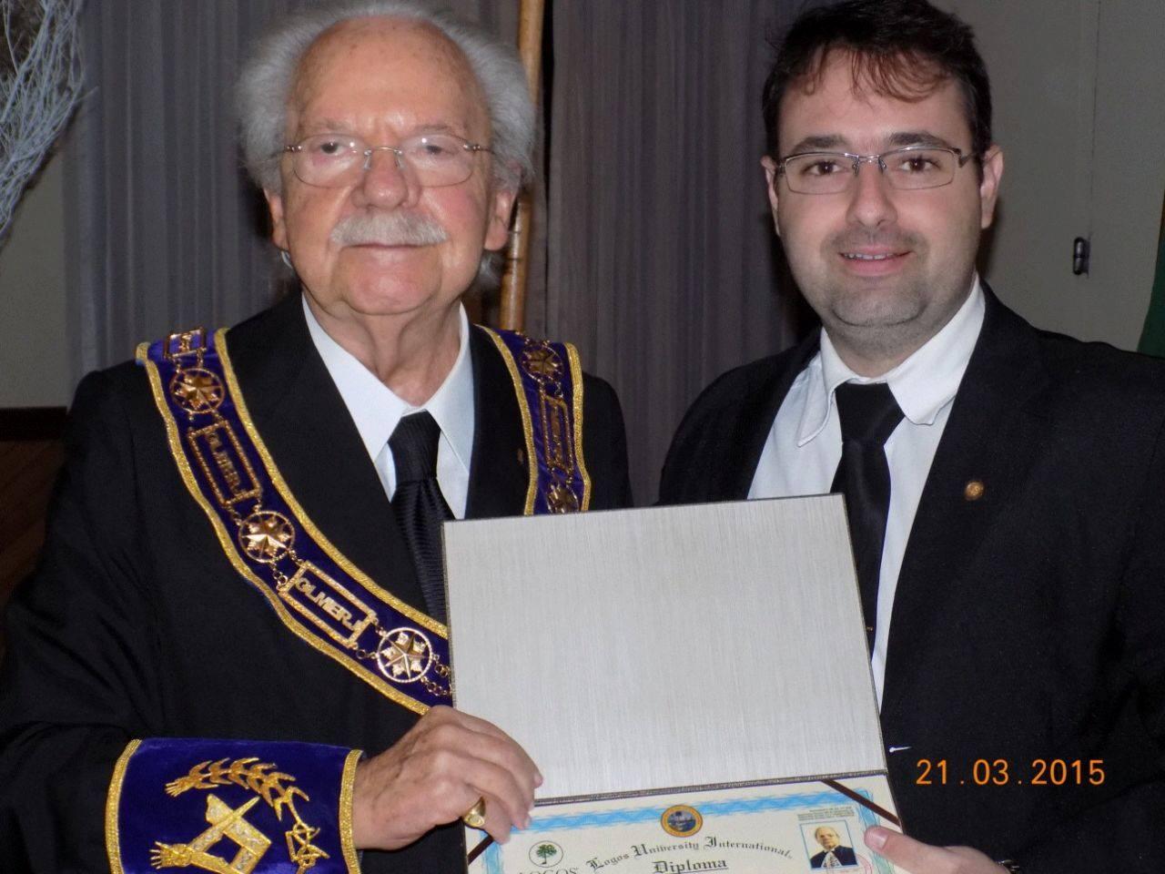 Dr Waldemar