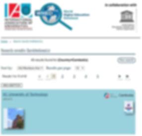 IIC Technology _ IAU.JPG