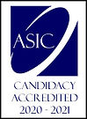 Candidacy-Accredited-Logo-Large-2020-202