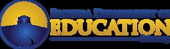 logo_departamento_de_educação_florida.pn