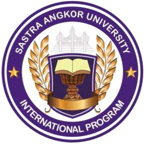 Sastra University.png