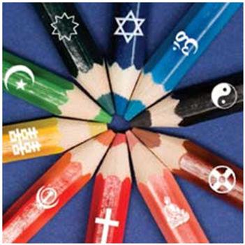 Ciências-da-Religião-1.jpg