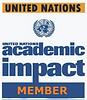 academic impact.png