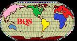 Logo BQS sem fundo.png