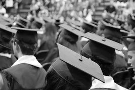alunos graduados.jpg