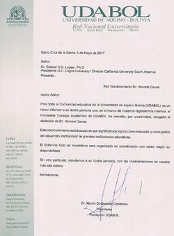 convite UDABOL _ DHC_Gabriel