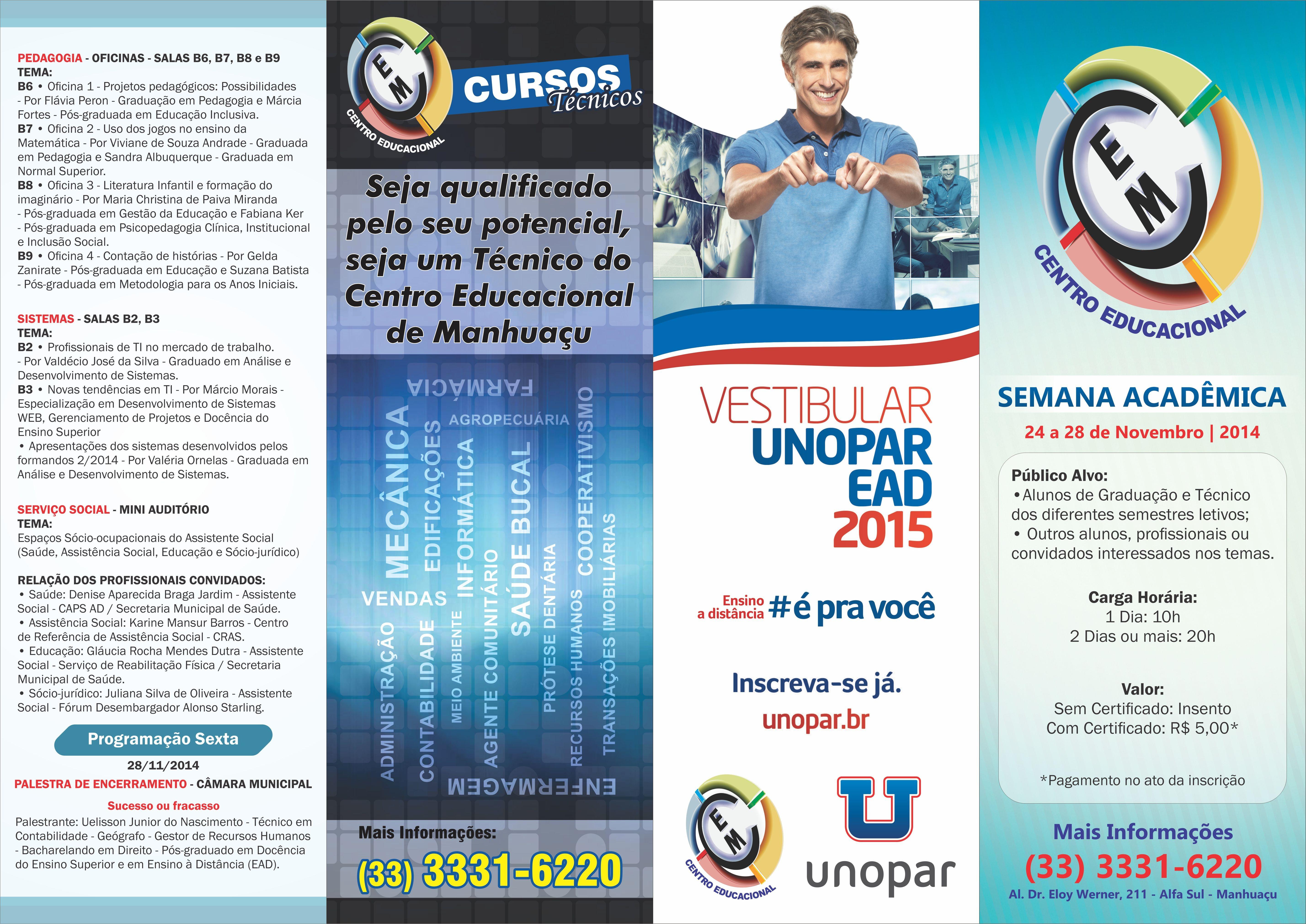 Fórum_Acadêmico_CEM_01