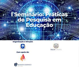 seminario educação_ poster.png
