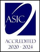 Accredited-Logo-Large-2020-2024.jpg
