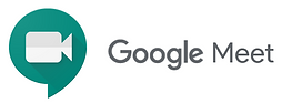 google-meets.png