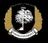 LOGOS UNIVERSITY - ESCUDO_10-6-2015.png