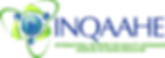 INQAAHE_logo_png.png