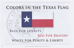 Texas Gabriel Flag.jpg