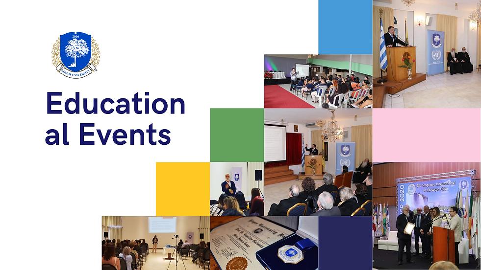 eventos educacionais.png